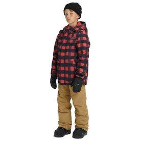 Burton Burton Boys Jacket