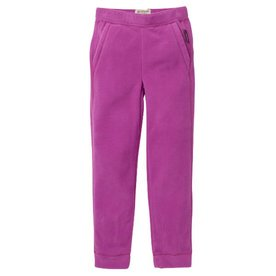 Burton Burton Girls Fleece Pant