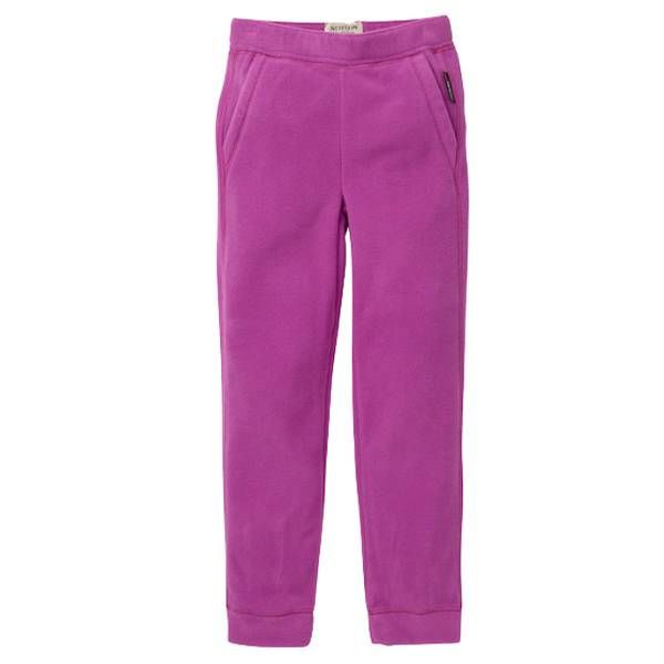 Burton Burton Girls Sparkle Fleece Pant