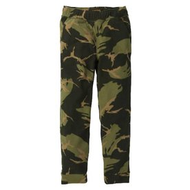 Burton Burton Boys Fleece Pant