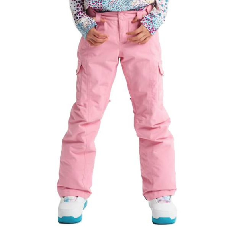Burton Burton Girls Elite Snow Pant
