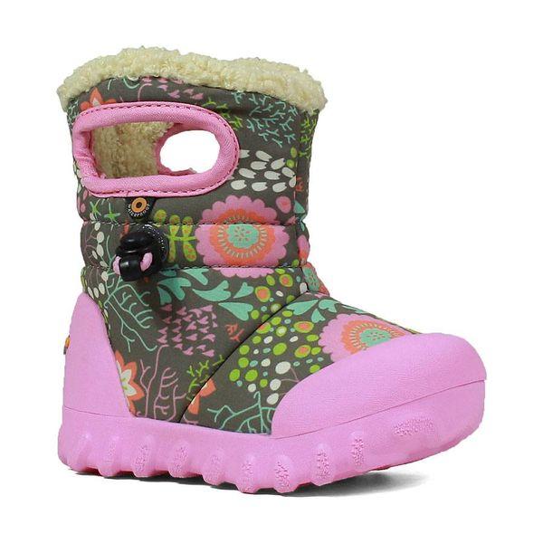 BOGS BOGS Baby B-Moc Reef Boots