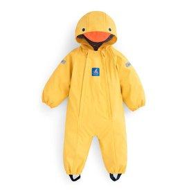 JoJo Maman Bebe JoJo Maman Duck Waterproof