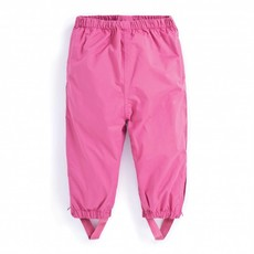 JoJo Maman Bebe JoJo Maman Bebe Pack-Away Waterproof Pants