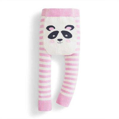 JoJo Maman Bebe JoJo Maman Baby Leggings