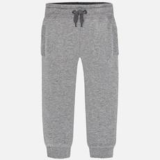 Mayoral Mayoral Boys Fleece Pants