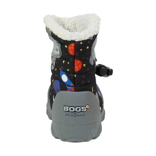 BOGS BOGS B-Moc Kids Space Boots