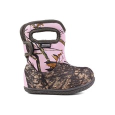BOGS BOGS Baby Camo Boots