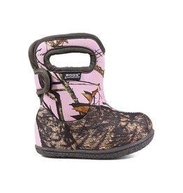 BOGS BOGS Baby Camo Boots