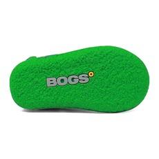 BOGS BOGS Baby Plane Winter Boots