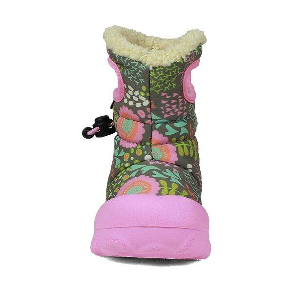BOGS BOGS B-Moc Reef Boots