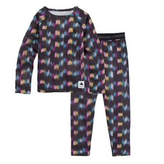 Burton Burton Mini Lightweight Baselayer Set