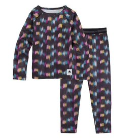 Burton Burton Mini Layer Set
