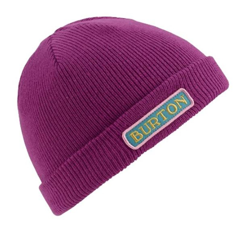 Burton Burton Mini Toddler Beanie