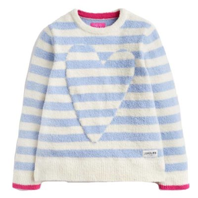 Joules Joules Seaham