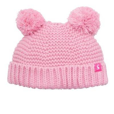 Joules Joules Hat
