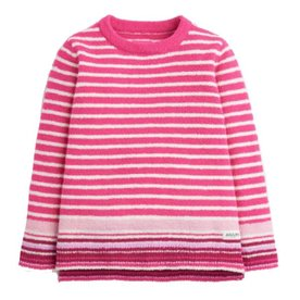 Joules Joules Seaham Sweater