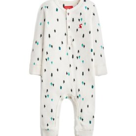 Joules Joules Baby Webely