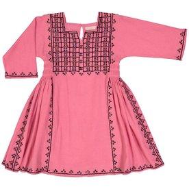 Pink Chicken Pink Chicken Dress