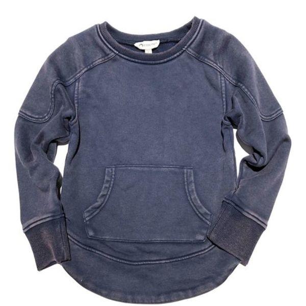 Appaman Appaman Boys Bantam Sweatshirt
