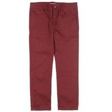 Appaman Appaman Boys Skinny Twill Pants
