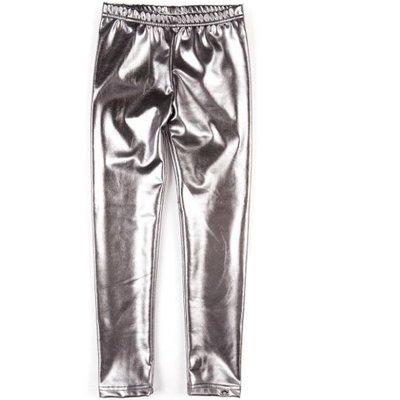 Appaman Appaman Leggings
