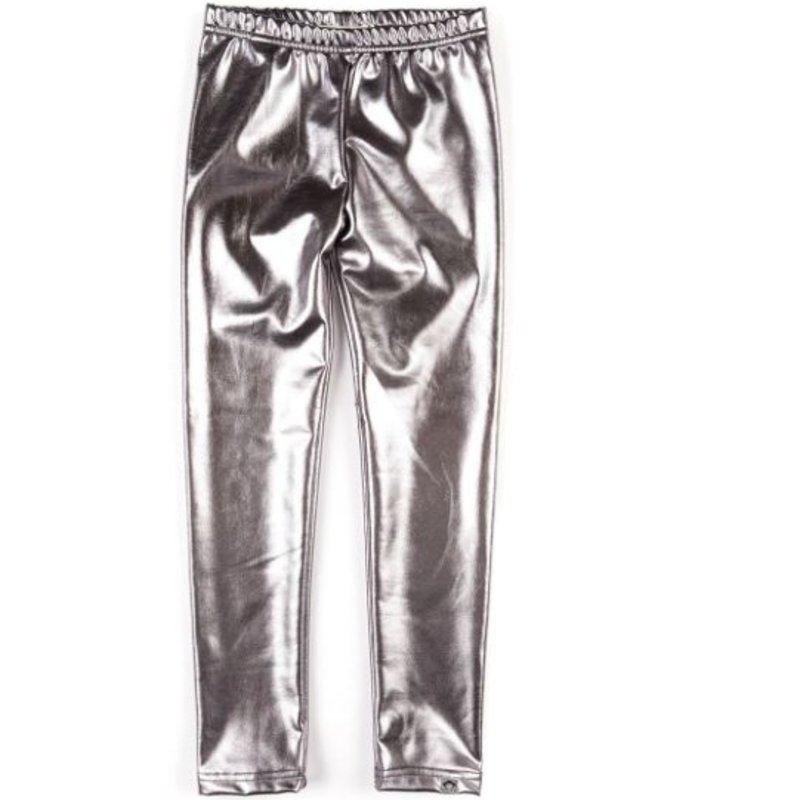 Appaman Appaman Girls Leggings