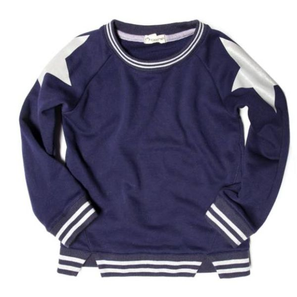 Appaman Appaman Girls Everly Sweatshirt