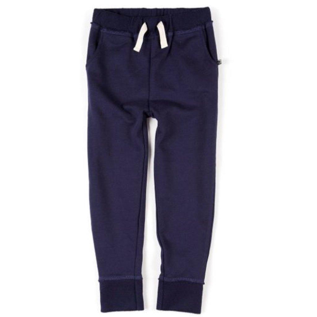 Appaman Appaman Kids Cosmos Lounge Pants - Size: 5