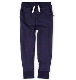 Appaman Appaman Kids Cosmo Lounge Pants
