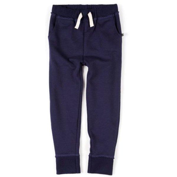 Appaman Appaman Girls Cosmos Lounge Pants