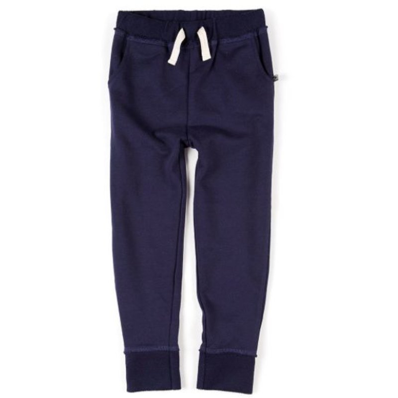 Appaman Appaman Kids Cosmo Lounge Pants