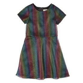 Appaman Appaman Ivy Dress