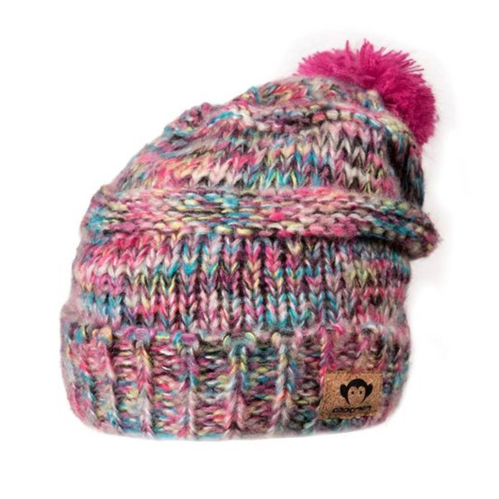 Appaman Appaman Baby Girls Tilly Hat - Size: 6-18 Month