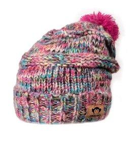 Appaman Appaman Baby Girls Tilly Hat