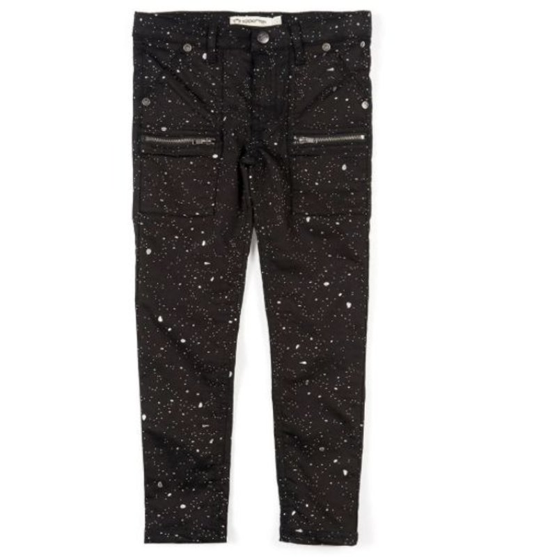 Appaman Appaman Girls Kinley Pant