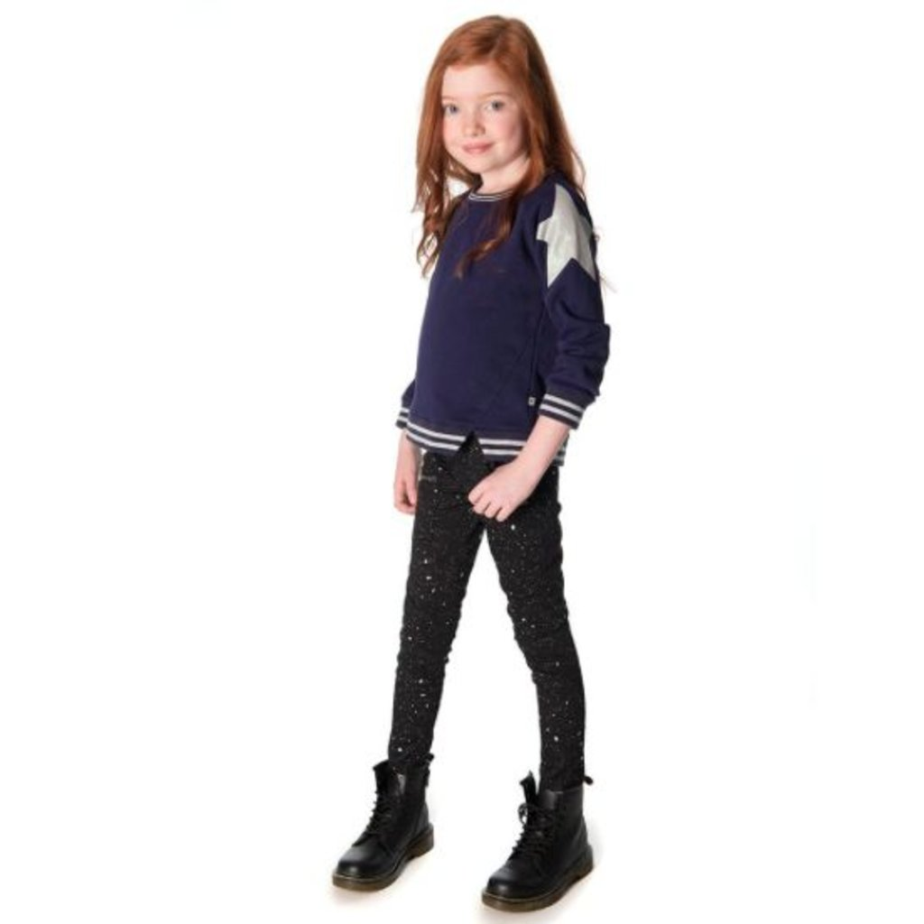 Appaman Appaman Girls Kinley Pant - Size: 14