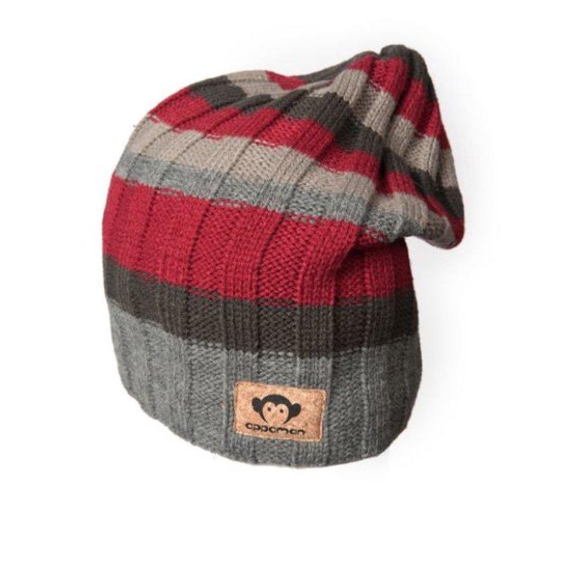 Appaman Appaman McGee Hat