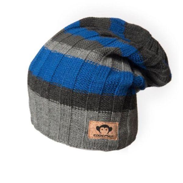 Appaman Appaman Boys McGee Hat