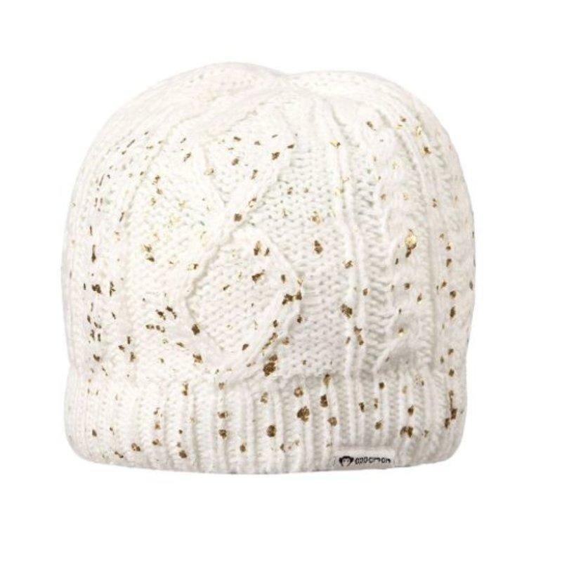 Appaman Appaman Helene Hat