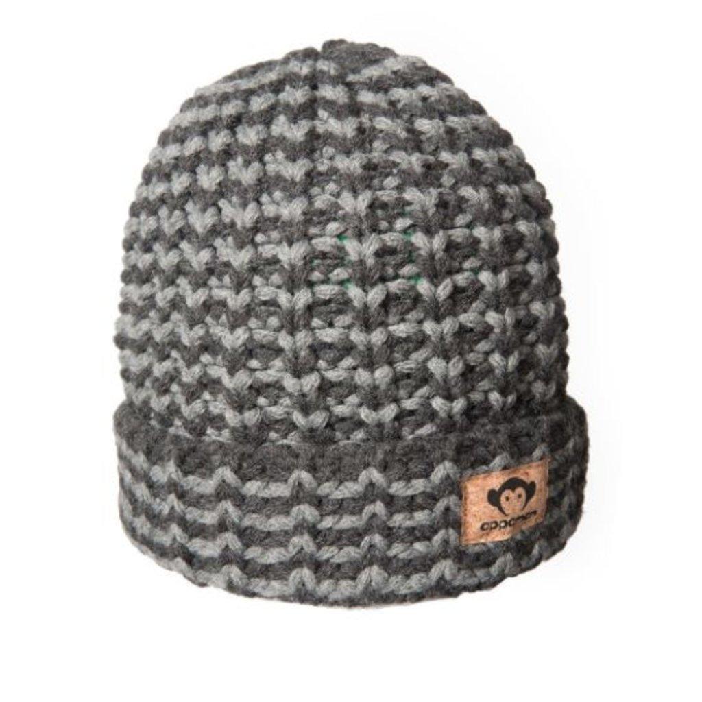 Appaman Appaman Baby Boys Kyle Hat