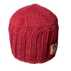 Appaman Appaman Boys Rocky Beanie Hat
