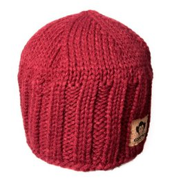 Appaman Appaman Rocky Beanie Hat