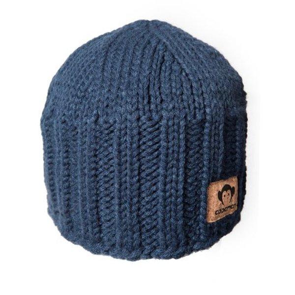 Appaman Appaman Boys Rocky Hat