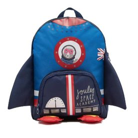 Joules Joules Backpack
