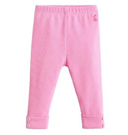 Joules Joules Baby Lula