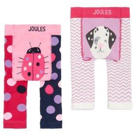 Joules Joules Legging Set