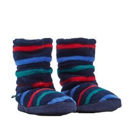 Joules Joules Junior Slippers