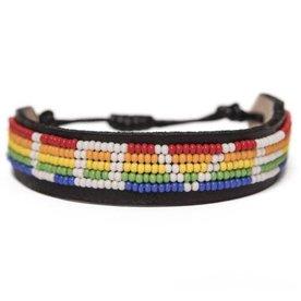 Love Is Project Love Is Project Bracelet