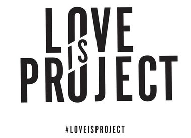 Love Is Project